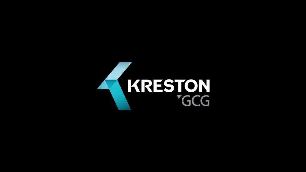Kreston GCG выступит аудитором Пробега - photo