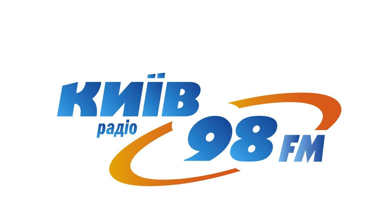 Новости - Новое Радио 98,4 FM — Главные русские песни!