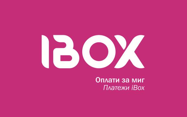 Snimok-e`krana-2014-08-13-v-08.03.111