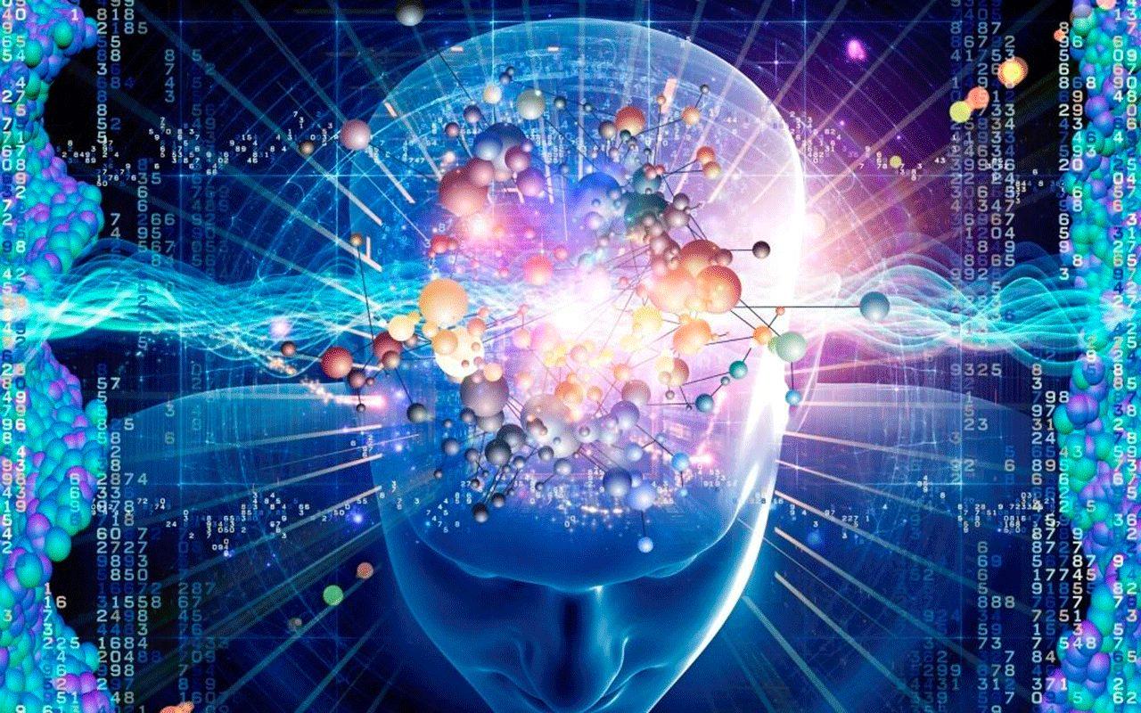 Корисності. Біг підвищує мозкову активність