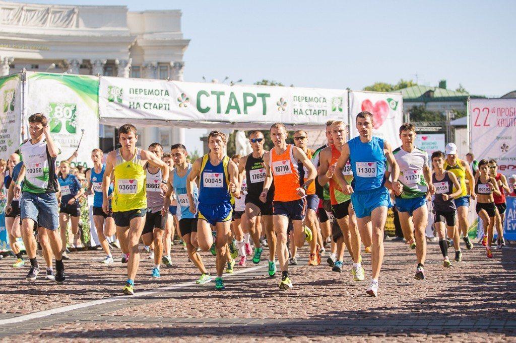 Ірина Кузнєцова: «Конкуренція нас тільки радує» - photo