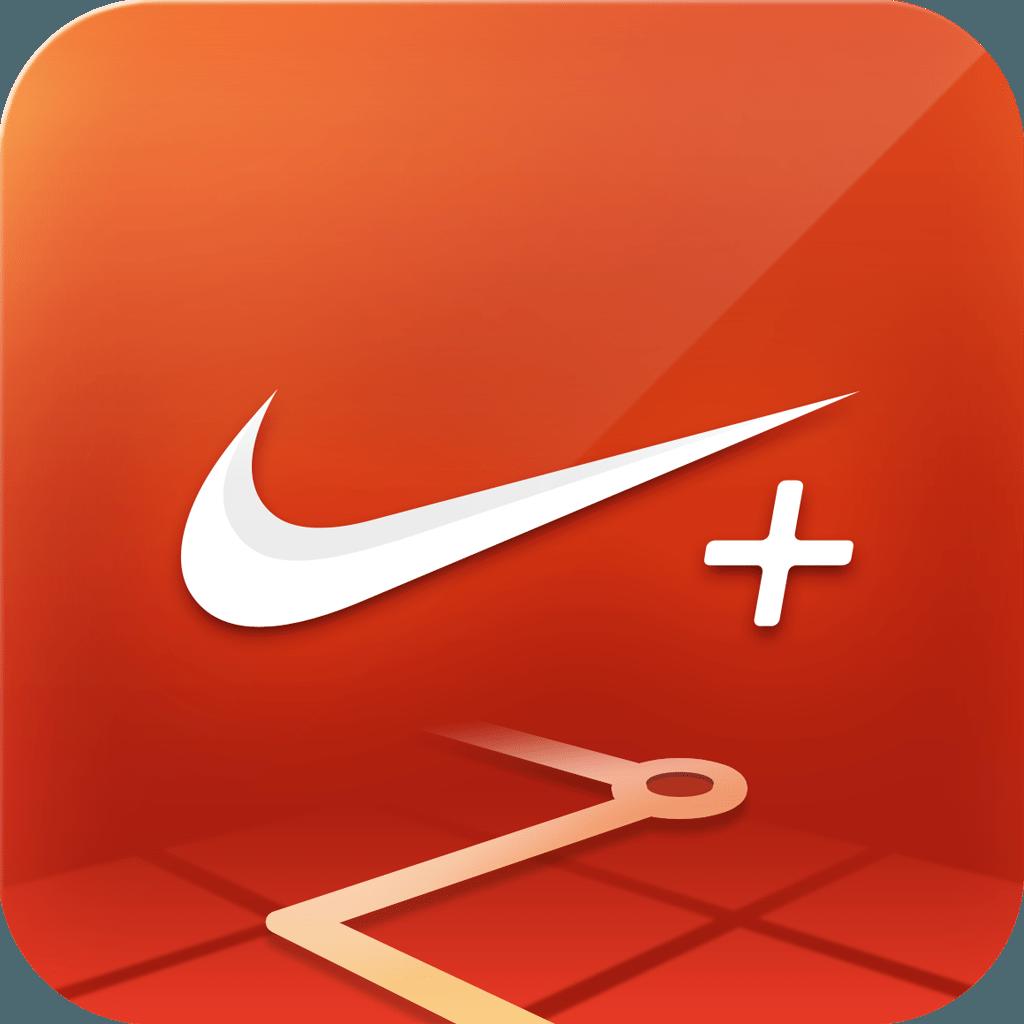 SMART START. Nike + Running