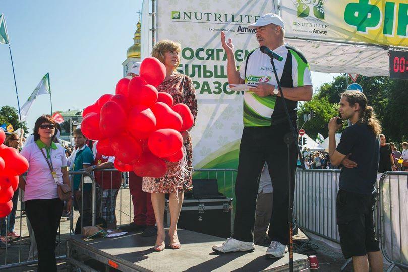 Probeg2015_Kuznetsova