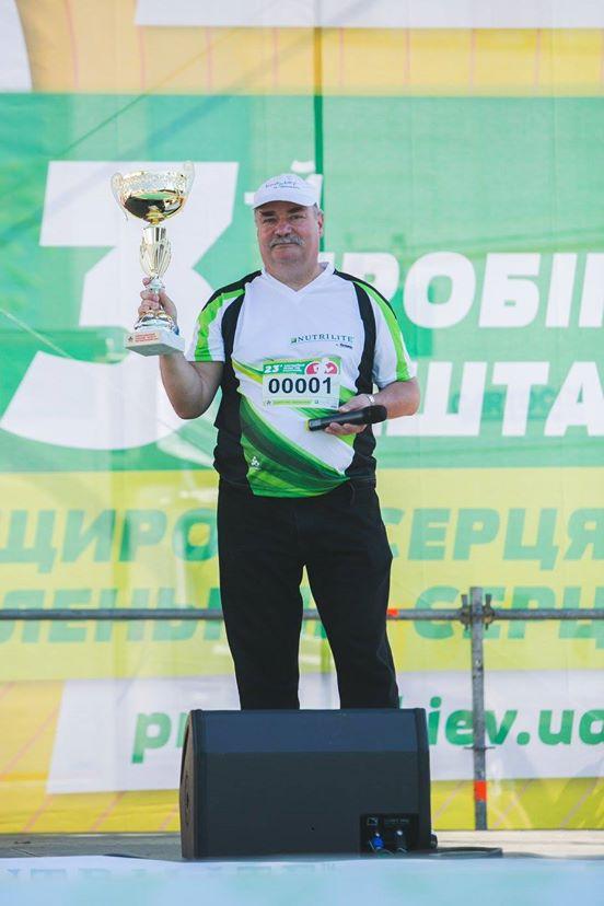 Probeg2015_bolshaya_komanda