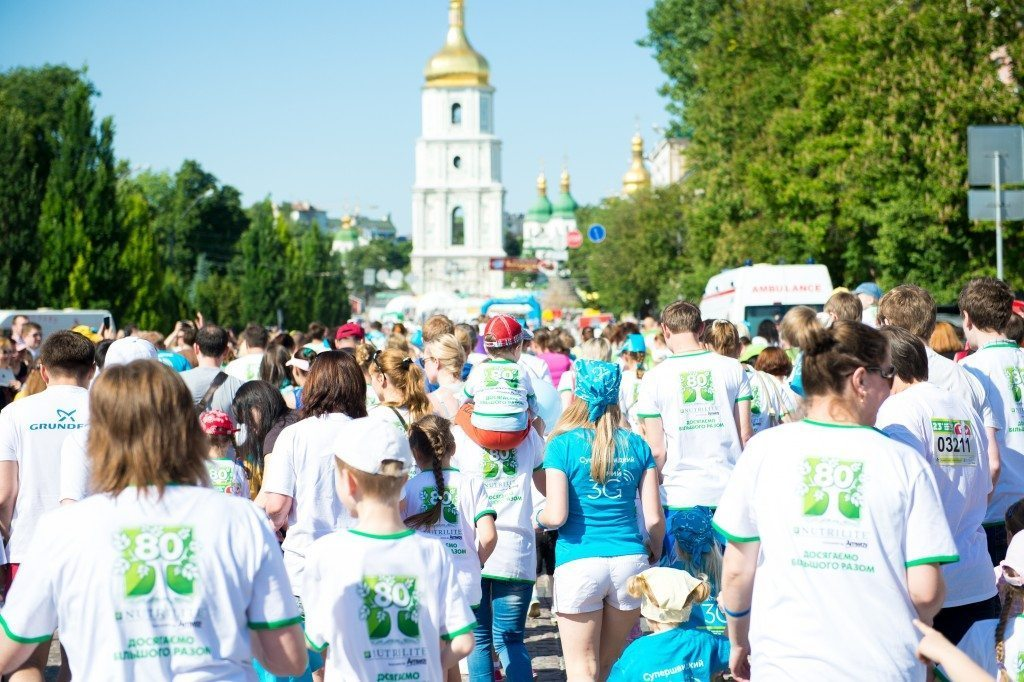 150601_Ukraine_Kyiv_Chestnut Run 2015 (7)