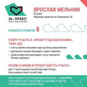 PPK16_info_ver_Ярослав Мельник 3