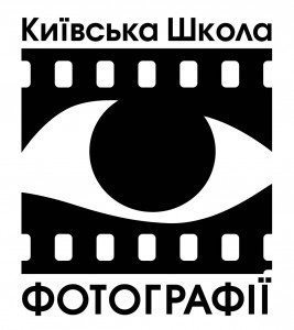 Kiev Photo School UKR-1 (1)