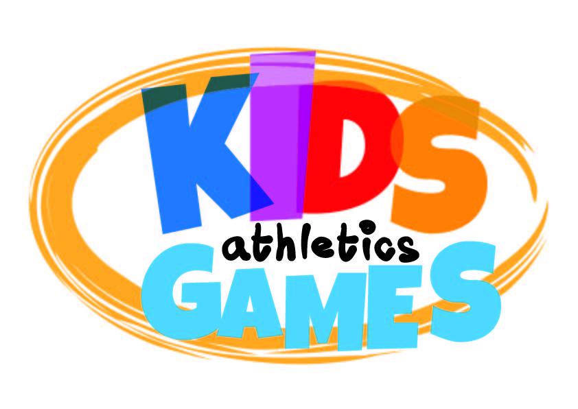 LOGO_kidsGames