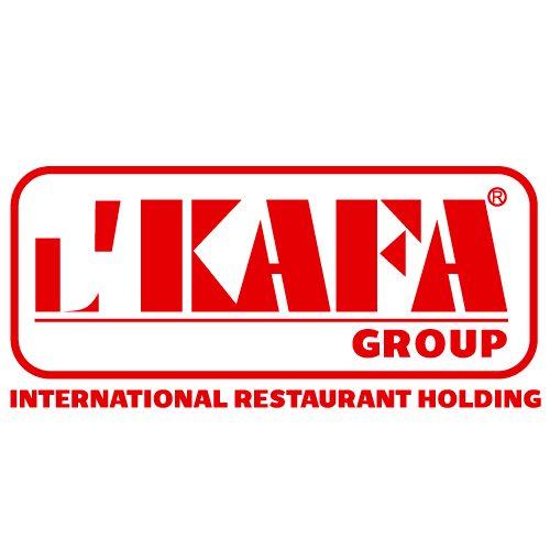 Лкафа-груп
