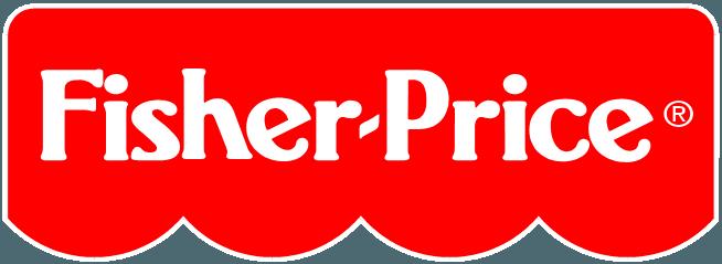 fisher-price-logo-1