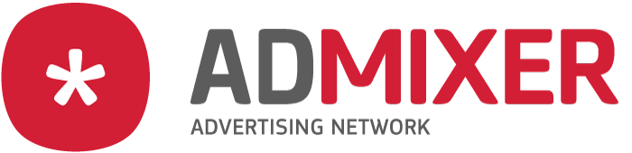 Admixer Advertising Network