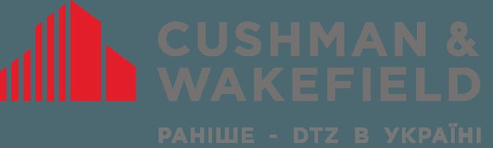 CW_logo_Tagline_ukr