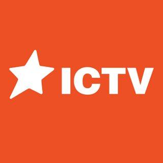 ICTV_probeg