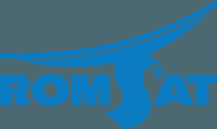 Logo_Romsat_blue