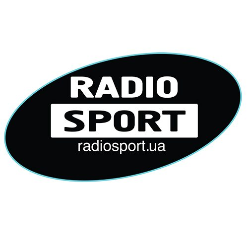 RadioSPORT_Jpeg