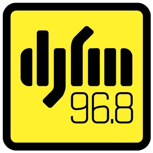 logo 500x500