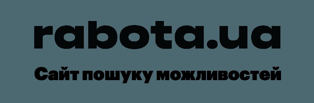 лого-С-ДЕСКРИПТОРОМ