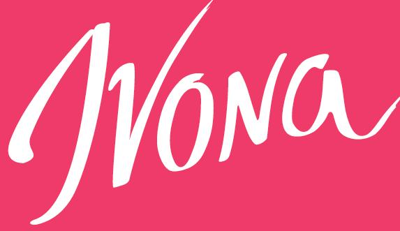 logo_new_fiNal