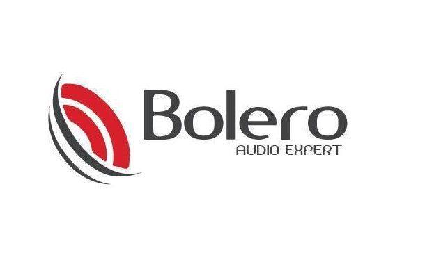 «Bolero» Indoor media agency став інформаційним медіа-партнером Пробігу