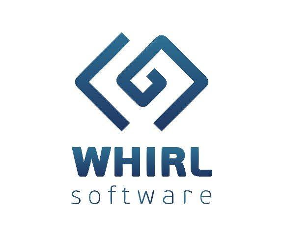 whirl_logo