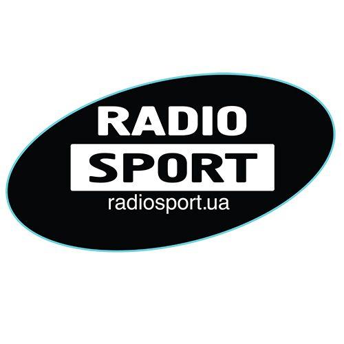 """""""Радио Спорт""""- традиционно выступит партнером """"Пробега под каштанами"""""""
