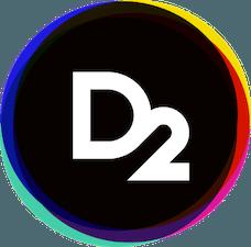 d2 logo_sm