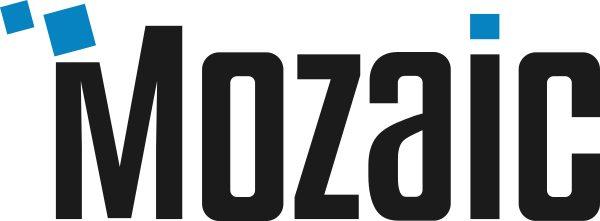 mozaic_logo