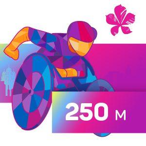Пробіг Мужніх - Registration site 300x300 10 Probeg Muzhestvennyh 300x300 - Пробіг Мужніх