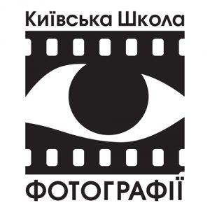 Партнеры - photo