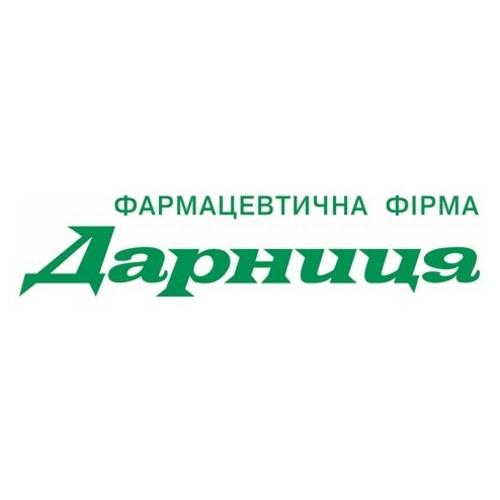 Фармацевтическая фирма «Дарница» принимает участие в 26-м Пробеге.