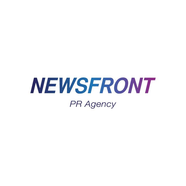 Комунікації на варті добра. Newsfront традиційно виступатиме PR-партнером «Пробігу під каштанами»