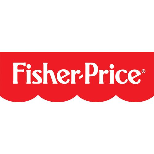 Fisher-Price снова стали партнерами благотворительного проекта «Пробег под каштанами»