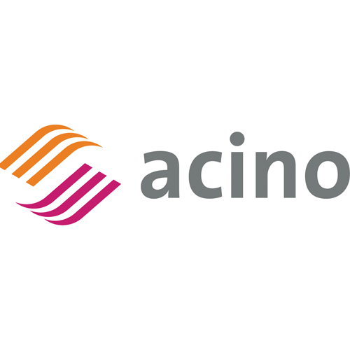 Швейцарська фармацевтична компанія ACINO в Україні разом з «Пробігом під каштанами 2018» заради дитячих сердець