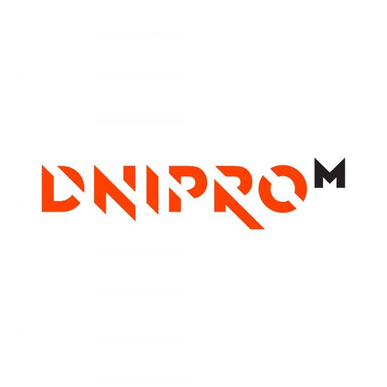 """Dnipro-M приєднується до 26-го """"Пробігу під каштанами"""""""