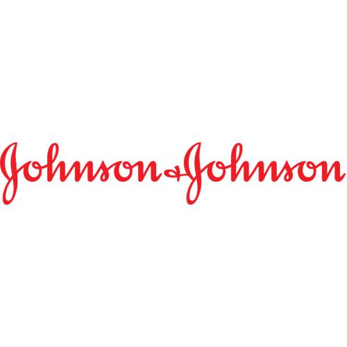 Команда Johnson & Johnson біжить для того, щоб допомогти!