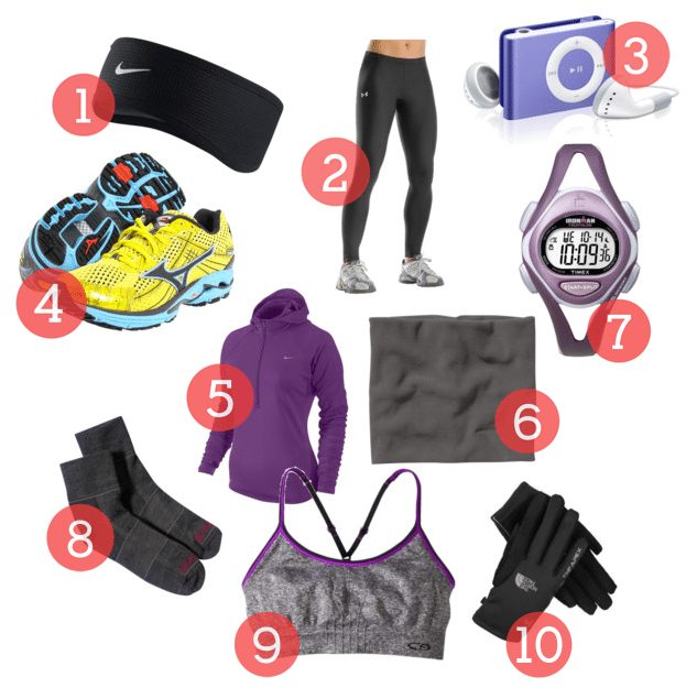 outdoor-running-guide-img